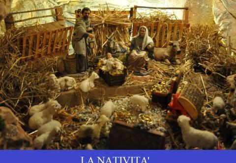 La Natività