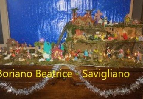 Savigliano