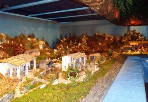 San Giacomo di Boves