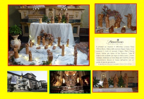 MUSEO DIOCESANO CUNEO