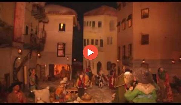Embedded thumbnail for Racconigi - Chiesa del Gesù